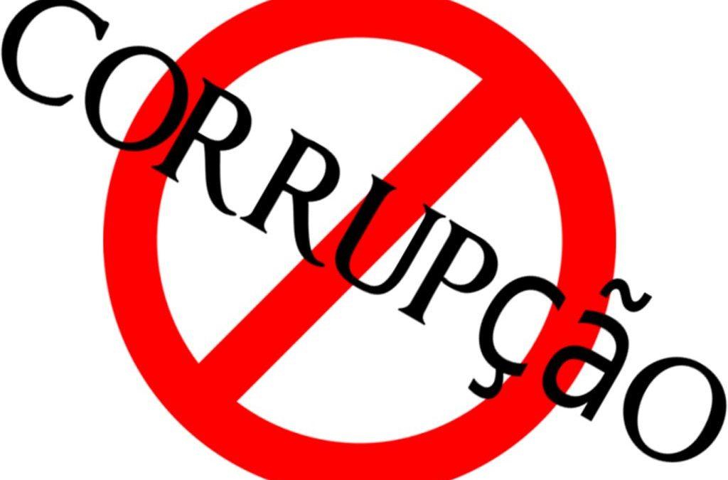 Corrupção Não É O Maior Problema Do Brasil