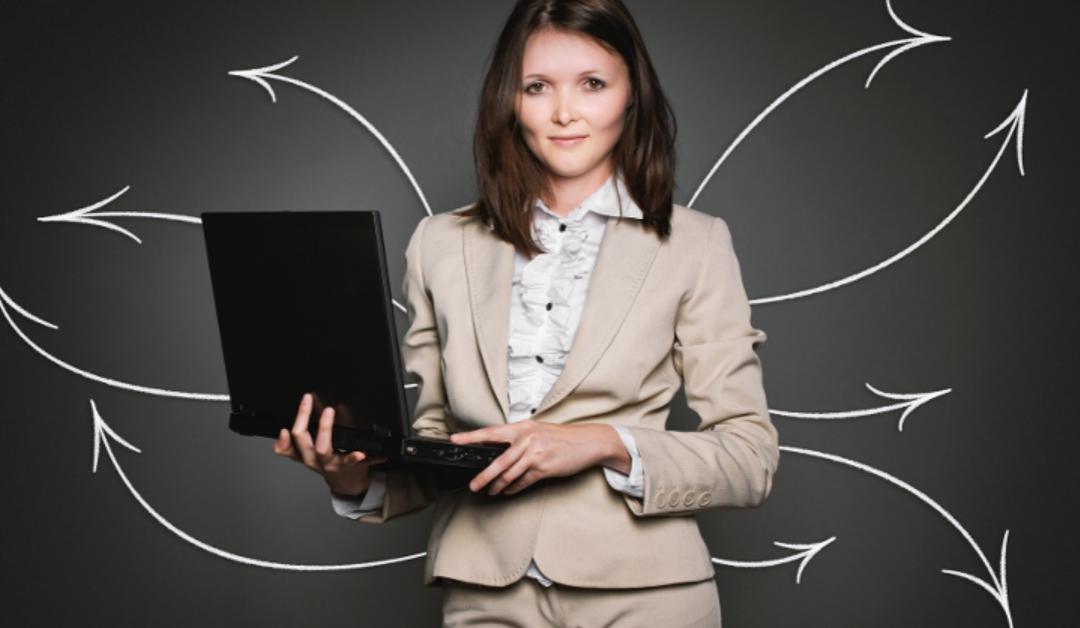 Ampliando o conceito de empreendedorismo feminino